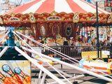 Carnivalcore