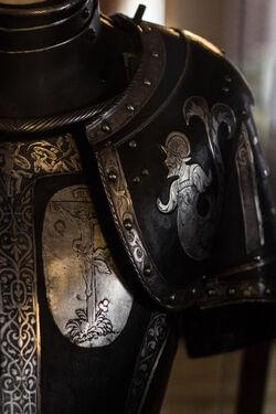 Knight 3.jpeg