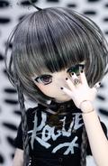 Dollcore 6