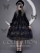 Gothiclolita6