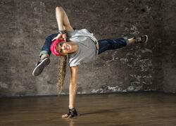 224320-2049x1463-hip-hop.jpg