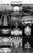 Instagram-theme-ideas-black-and-white-instagram-theme