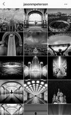 Instagram-theme-ideas-black-and-white-instagram-theme