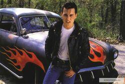 Greaser Car (Greaser).jpg