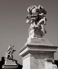 Leonardo-bistolfi-il-sacrificio-vittoriano-roma-02