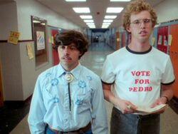 Vote for Pedro (Nerd).jpg