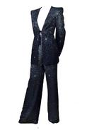 Космос костюм