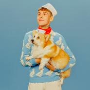 Justin bettman 11