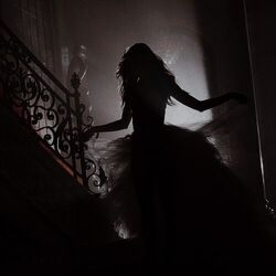 Princess Running away.jpg
