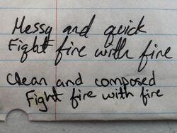 Fire-with-fire.jpg
