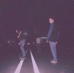 Skater-faded.jpg