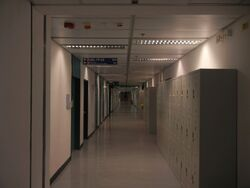 Top Secret Research Facility II by svalbard-in-winter on DeviantArt.jpg