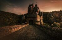 Castle-3635843 1920