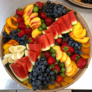Fruit Platter by Each Peach Market — Each Peach Market.png