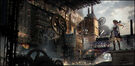 Steampunk artwork 4