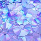 Aesthetic-holographic-purple-random-Favim.com-5062218