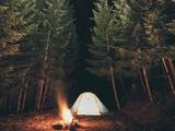 Campcore