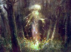 Apparition.jpg