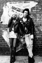 Best Punk Movies - Cult Classics - Repo Man
