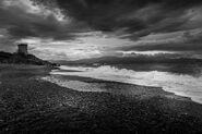 Black-beach-at-nonza-corsica-1601311896ogQ