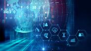 Futurum.2020-Digital-Transformation-Index-1280x720