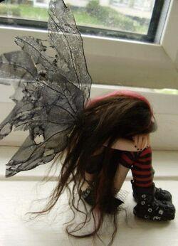 Goth fairy.jpg