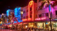 Miami-south-beach-hotels-south-beach-miami-florida-usa main
