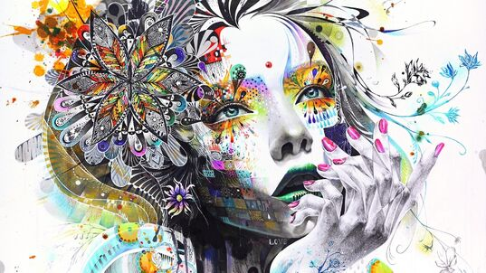 Artsy painting.jpg