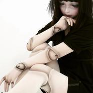 Dollcore 1