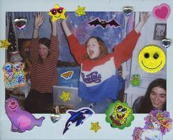 FUN FUN FUN YEAH discovered by ClareRichardson.jpg