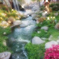 Fairycore River