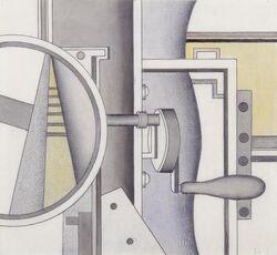 Leger-mechanical elements.jpg