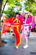 Takenokozoku-tokyo-fashion