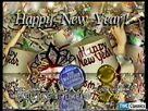 Happy new year 1990