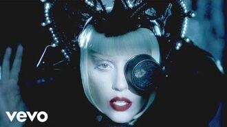 Lady_Gaga_-_Alejandro