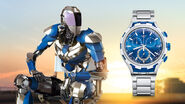 Swatch-xlite