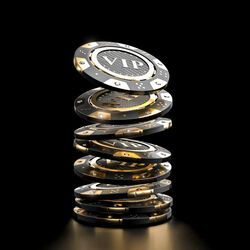 VIP-Chips.jpg