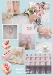 Angel Cake And Cream Moodboard.png