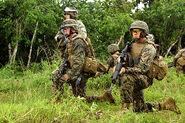 Military-6-us-marines