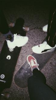 Skae-dark-group