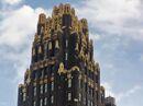 American Radiator Building-Bryant-Park-Hotel-Art-Deco-NYC