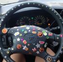 Miss driver