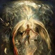 Half angel half demon.jpg