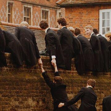 Dark academic school boys.jpg