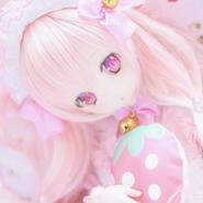Dollcore 13