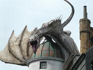Harry-potter-dragon-john-hebb