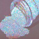 Sparklecore