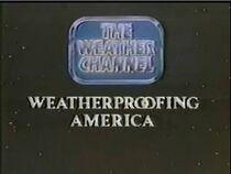 Weatherproofing america84
