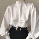 DAR Fashion 2
