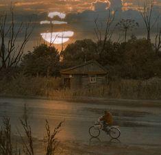 Bike sun .jpg
